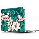 رخيصةأون شرشفات الطاولة-MacBook صندوق حيوان بلاستيك إلى MacBook Pro 15-inchمع شاشة ريتينا