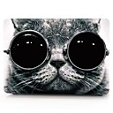 ieftine HDMI-MacBook Carcase Animal Plastic pentru MacBook Pro 13-inch / MacBook Air 11-inch / MacBook Pro Retina kijelzős, 13 hüvelyk