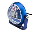 رخيصةأون مصابيح أعمال صيانة السيارات-1 قطعة دراجة نارية لمبات الضوء 15 W Integrated LED 780 lm 1 LED الضوء الخلفي من أجل دراجات نارية