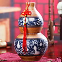 cheap Home Decoration-Home Decorations, Wood European Style for Home Decoration Gifts 1pc