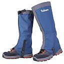 hesapli Tırmanış Kıyafetleri-Kayak Gaiter Erkek / Kadın's Rüzgar Geçirmez / Yağmur-Geçirmez Snowboard Naylon Kamp & Yürüyüş / Kayakçılık / Kış Sporları Sonbahar / Kış