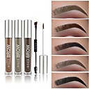 cheap Makeup & Nail Care-Eyebrow Color Gel Eyebrow Gel Waterproof 1160 Cream Formal / Birthday Party / Festival Daily Makeup Long Lasting Cosmetic Grooming Supplies