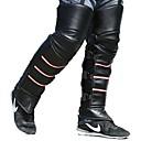 رخيصةأون منظمات السيارات-دراجة نارية واقية إلى وسادة في الركبة الجميع PU حماية / الحرارية / الدافئة / MHL