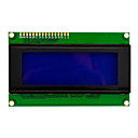 رخيصةأون النماذج-5V شاشة زرقاء للطابعة اردوينو / 3D