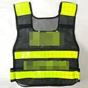 hesapli Oto Stickerları-iş yeri güvenliği için yansıtıcı giysiler