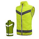 Χαμηλού Κόστους Αντρικές Μπλούζες με Κουκούλα & Φούτερ-τα ρούχα ασφαλείας για την ασφάλεια στο χώρο εργασίας παρέχουν αναπνεύσιμο αδιάβροχο