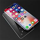 رخيصةأون أساور-AppleScreen ProtectoriPhone XS (HD) دقة عالية حامي شاشة أمامي 1 قطعة زجاج مقسي