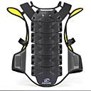 Недорогие Средства индивидуальной защиты-Мотоцикл защитный механизм для Жакет Муж. Полиэстер Спорт / Защита / Водонепроницаемый