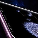 halpa Samsung suojakalvot-Cooho Näytönsuojat varten Samsung Galaxy S9 / S9 Plus Karkaistu lasi 1 kpl Näytönsuoja Teräväpiirto (HD) / 9H kovuus / Räjähdyksenkestävät
