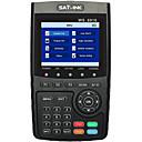 رخيصةأون سماعات أذن لاسلكية حقيقية-Factory OEM Satlink WS-6916 أجهزة قياس أخرى مريح / قياس / برو