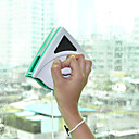 olcso Konyha takarítás-Konyha Tisztító szerek Műanyag / Gumi / Mágnes Tisztító kefe és rongy Egyszerű 1db