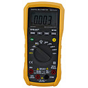 preiswerte IP-Kameras-Hyelec Peakmeter my68 Duty Cycle Tester digitales Multimeter