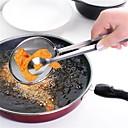 رخيصةأون أدوات & أجهزة المطبخ-ستانلس ستيل أدوات مقشدة المطبخ الإبداعية أداة أدوات أدوات المطبخ أدوات المطبخ الحديثة 1PC