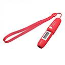 رخيصةأون أجهزة القياس الرقمية & أجهزة قياس الذبذبات-حقيقية ترمومتر القلم بالأشعة تحت الحمراء المنزلية dt8220