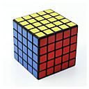 ieftine Jucării educaționale-1 PCS Magic Cube IQ Cube 7089A 5*5*5 Cub Viteză lină Cuburi Magice puzzle cub Stres și anxietate relief Birouri pentru birou Adolescent Adulți Jucarii Toate Cadou