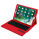 ieftine Tastaturi iPad-USB tastatura de birou Model nou Pentru iOS Bluetooth