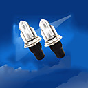 cheap Car Headlights-1pcs H4 Car Light Bulbs HID Xenon / LED Headlamps For universal General Motors All years