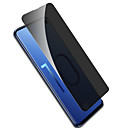 Недорогие Защитные плёнки для экранов iPhone 8 Plus-Samsung GalaxyScreen ProtectorGalaxy S10 HD Защитная пленка для экрана 1 ед. Закаленное стекло