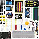 ieftine Becuri Solare LED-keyestudio bază de bază kit v2.0 upgrade (placa de baza exclusa)