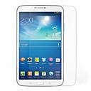 ieftine Legături Fundă-Samsung GalaxyScreen ProtectorTab 3 8.0 9H Duritate Ecran Protecție Față 1 piesă Sticlă securizată