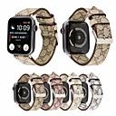 ieftine USB-uri-ceas trupa pentru ceas de mere serie 4/3/2/1 apple clasic catarama din piele autentic curea de mână