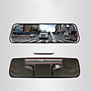 رخيصةأون جهاز فيديو DVR للسيارة-1080p سائق سيارة 170 درجة زاوية واسعة 10 بوصة IPS داش كام مع ليلة الرؤية / حالة وقوف السيارات / كشف الحركة مسجل السيارة