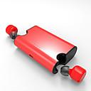 رخيصةأون سماعات الرياضة-Litbest x2t hifi سماعات بلوتوث اللاسلكية المحمولة مضخم صوت سماعة v4.2 المتضمن مربع نوع العالمي سماعات