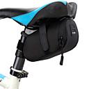 ieftine Genți Bicicletă-B-SOUL 0.5 L Genți Scaun Bicicletă Impermeabil Portabil Durabil Geantă Motor Terilenă Geantă Biciletă Geantă Ciclism Ciclism Bicicletă șosea Bicicletă montană Exterior