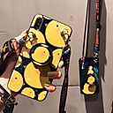 ieftine Carcase iPhone-caz pentru Apple iPhone 8 / iphone x model / cu stand back cover inima soft tpu pentru iphone 6 / iphone 6 plus / iphone 6s pentru iphone 6 / iphone 6 plus / iphone 6s 7 8plus xs xr xsmax