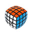 billige Magiske kuber-Magic Cube IQ-kube Glatt Hastighetskube Stresslindrende leker Kubisk Puslespill Profesjonell Barne Voksne Leketøy Gutt Jente Gave