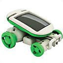 ieftine Gadget-uri Solare-solar kit de autoturisme schimbare de energie