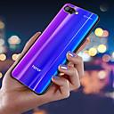 Недорогие Кейсы для iPhone-ультратонкий прозрачный чехол для телефона для Huawei Honor 10 / Honor 9 Lite / Honor 9i / Honor 9 / Honor 8x / Honor 7x / Honor V20 / Honor V10 / V9 Play / V9 Покрытие мягкой ТПУ силиконовый полный