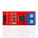 ieftine Module-cheie modul de senzor de curent acs712-30a