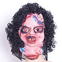 ieftine Gadget-uri De Glume-Mască de Halloween Farse Gadget Teme Horor Cauciuc Bucăți Adulți Jucarii Cadou
