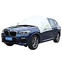 رخيصةأون سيارة الشمس ظلال أقنعة-الغطاء الجليدي للثلج الزجاجي العالمي جميع المواسم ظلة للماء قابلة للتطبيق لسيارات الدفع الرباعي
