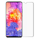 رخيصةأون واقيات شاشات Huawei-الزجاج المقسى حامي الشاشة لهواوي p30 p30 لايت p30 الموالية p20 p20 لايت p20 الموالية