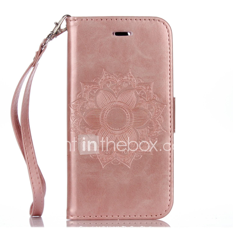carcasa iphone 7 relieve