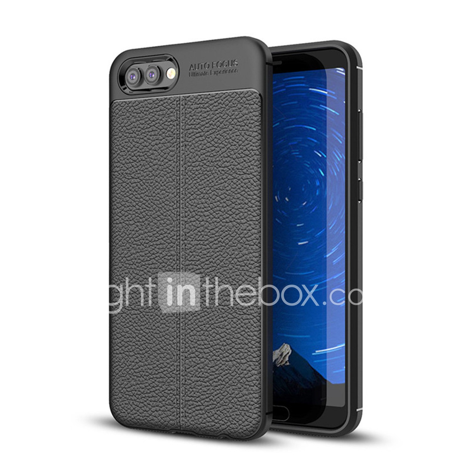 Case For Huawei Honor 9 / Honor 7X / Honor 6X Shockproof