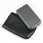 Mini Balanza Digital Portátil de Alta Precisión con Luz Trasera 200g-0.01g