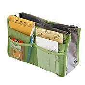 bolsa de almacenaje multiusos portable