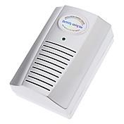 Ahorro de energía Electricidad Caja de Ahorro de Energía (EE.UU. Plug/90 ~ 250V)
