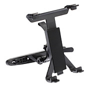 Universal Pillow Stil Car Mounting Holder Stand for Tablet PC / Samsung / iPad Mini / iPad