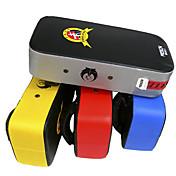 Almohadillas de concentración Boxeo y artes marciales Pad para Taekwondo Boxeo Sanda Muay Thai Kick Boxing Artes Marciales Mixtas (MMA)