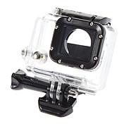 보호케이스 가방 방수, 용-액션 카메라,Gopro 3 유니버셜