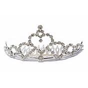 boda aro tiara casco personalizado pelo circonio cúbico