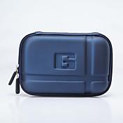 "TOMTOM Protective PU + EVA Bag Case for 5"" GPS Navigator"