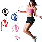 KYLINSPORT Saltar la cuerda / cuerda que salta Con Duradero por Ejercicio y Fitness / Gimnasia Deporte
