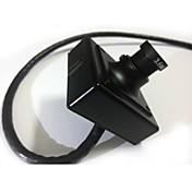 mini cámara ip Detección de movimiento de 1.0 día por día (ir-corte) (sensor de cmos de color de 1/4 pulgada)