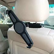 sostenedor del montaje con reposacabezas del coche para la PC de la tableta 11.09 pulgadas y el ipad