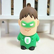 8gb artoon 2.0 Unidad flash pen drive